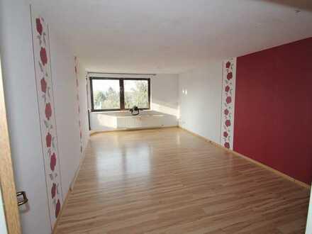 Schöne 3-Zimmer-Wohnung in Oberhausen