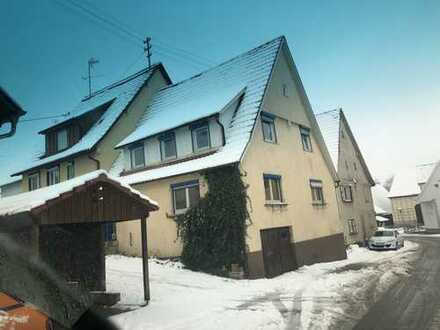 380 €, 13 m², 1 Room(s)