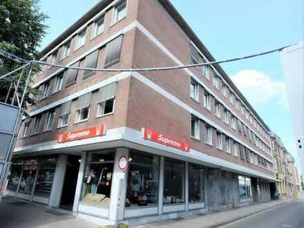 Büro- und Praxisräume, - ideal auch für Beratungs- und Schulungzwecke geeignet: Elisabethstraße