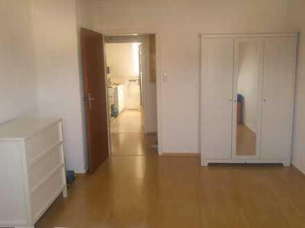 AB SOFORT Schönes 18m² Zimmer zur Zwischenmiete