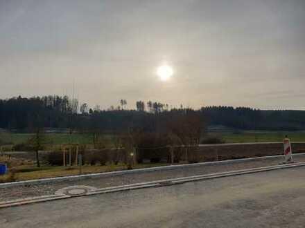 Doppelhaushälfte in ruhiger Lage inkl. Strom-Flatrate, Erdweg (OT Eisenhofen, Kreis Dachau)