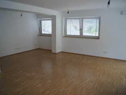 Wunderschöne 2,5-Zimmer-Wohnung in Bad Überkingen