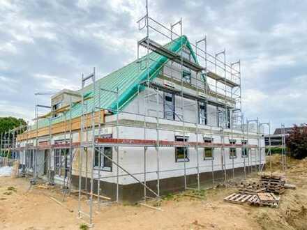 KFW 40 Wohnung: Förderung für Ihren Traum