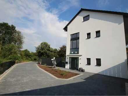 Kernsaniertes Einfamilienhaus mit viel Platz in Werl-Hilbeck