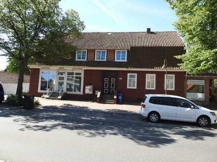 Anlage Haus in Ebstorf mit 41000 Euro Kaltmieten Anfragen bitte via Email
