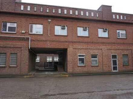 Traitteur - Lager,- Produktionsfläche im ehemaligem Labor zu vermieten!