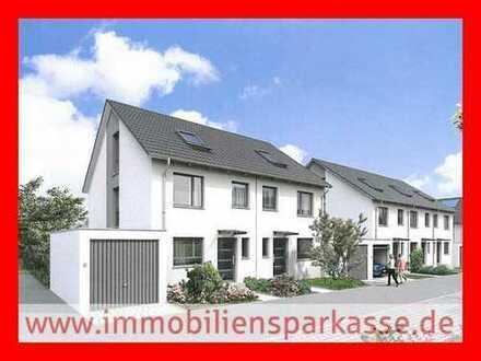 Familien Wohnpark Neuhausen - Willkommen Zuhause!