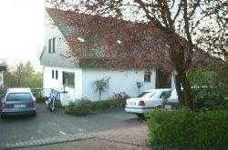 Kirchen, Apartment, 42 qm, Terrasse