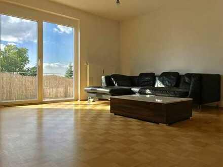 Moderne Wohnung über zwei Etagen, 98 m², 3 Zimmer