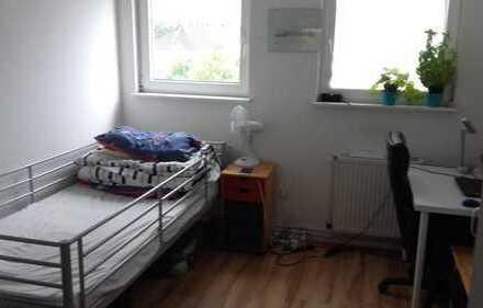 Wg Zimmer in Hainholz ab sofort