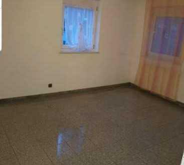 18 qm Zimmer in zentraler 2er WG
