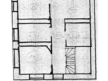 10_RH410 3-Familienhaus in gutem Zustand im schönen Labertal / Deuerling
