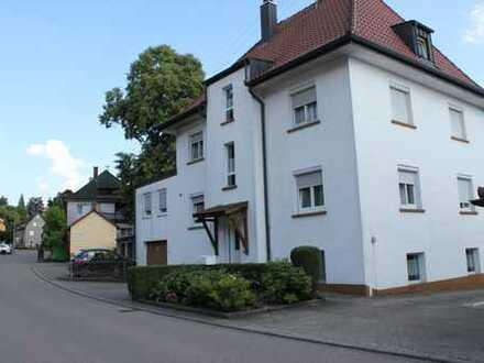 Wunderschönes Haus mit 3 Wohneinheiten in Rems-Murr-Kreis, Murrhardt