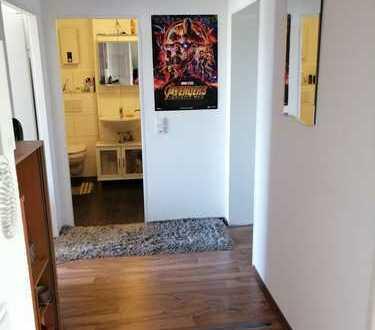 ca. 18 qm Zimmer in 2er WG