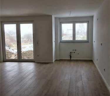 Schöne, geräumige 3-Zimmer Wohnung in Rhein-Pfalz-Kreis, Schifferstadt