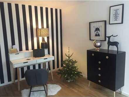 940 €, 46 m², 1 Room(s)