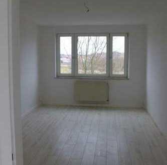 Renovierte 3-Zimmer-Wohnung in der Fettenvorstadt