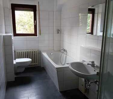 Schöne 3 Zimmer Wohnung in Duisburg-Althamborn