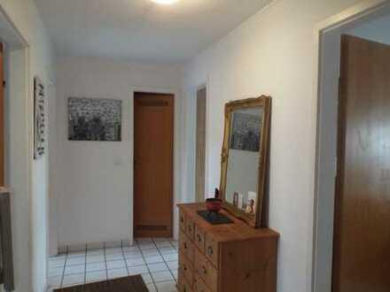 Ansprechende 3-Zimmer-Dachgeschosswohnung in Mönchengladbach