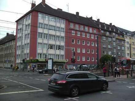 3 Zimmer Wohnung in Köln-Deutz