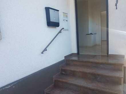 Schöne 3-Zimmer-EG-Wohnung in Bietigheim
