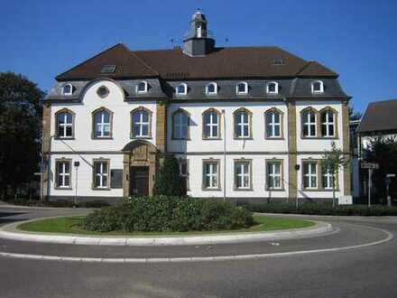 Altes Amtsgericht Heinsberg - Repräsentativer Büroraum