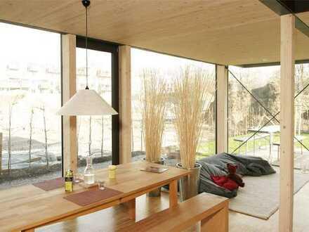 Wohnprojekt in Sexau-Die Baugemeinschaft Landleben sucht nette Baufamilien, Baufrauen und Bauherren