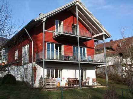 Schönes Haus m. 5 zimmer, Rotthalmünster