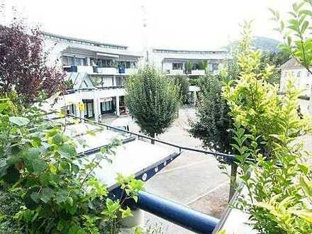 -RESERVIERT-Sonnige, helle Maisonette mit schöner Aussicht in Kirchzarten-Birkenhof