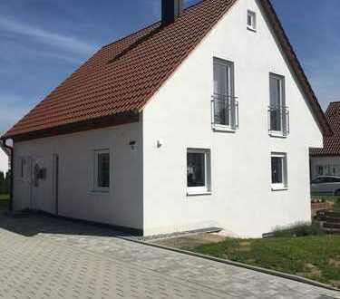 370.000 €, 105 m², 4 Zimmer