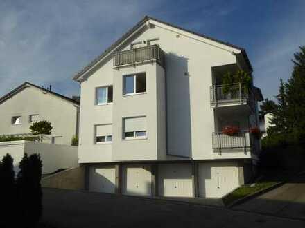Anspruchsvolle 3-Zimmer-Wohnung in 75196 REMCHINGEN, Ortsteil Singen, Keplerstr 10