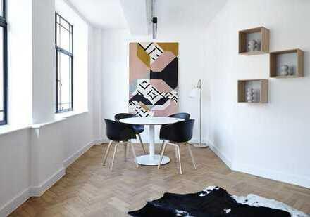 Wunderschönes möbliertes Zimmer in Waiblingen