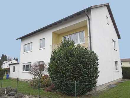 KAINZ-IMMO.DE - 3 Zi.-Wohnung zur Miete in 85435 Erding