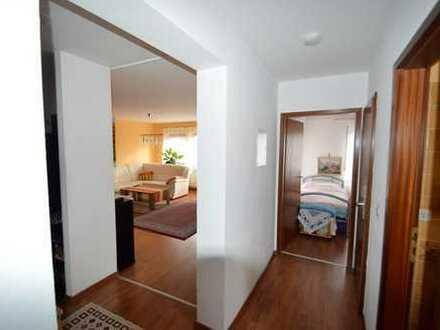 Schöne und helle 3 Zimmer-Wohnung in der Nähe der Hochschule !!!