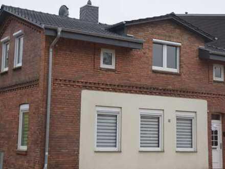 Geräumige 2 Zimmer Wohnung in Ludwigslust (Kreis), Ludwigslust