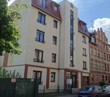 3-Raum-Eigentumswohnung ++ Haus mit Aufzug ++ TOP-Kapitalanlage