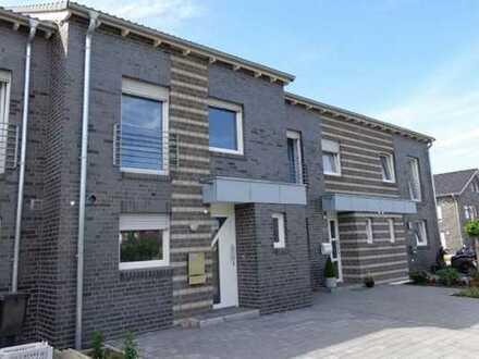 Schönes Haus mit fünf Zimmern in Münster, Albachten