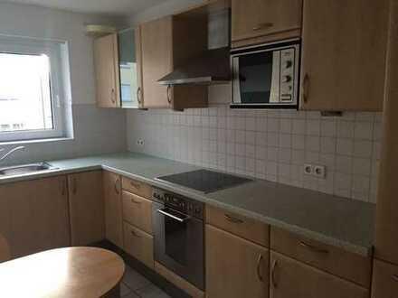 Schöne 3 Zimmer Wohnung in Eimeldingen (Kreis Lörrach)