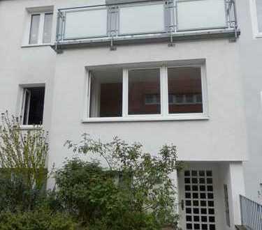 Kernsanierte 3-Zimmer-Wohnung in Schwachhausen – MAKLERFREI