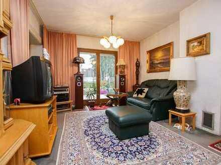 Ein eigenes Haus mit 558 m² Grundstück für nur 599.000 € nutzen Sie diese Chance