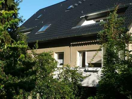 Wohnung in bevorzugter Wohnlage in Bochum-Stiepel!