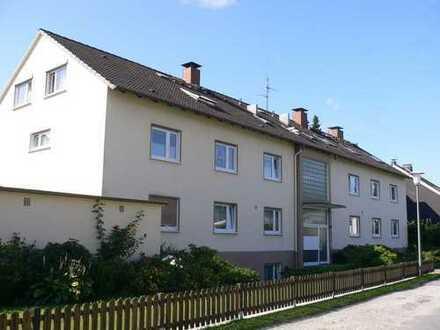 -Zwangsversteigerung- Eigentumswohnung in Stieghorst