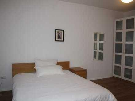Ab sofort - Möbliertes 23m² großes Zimmer - Ilmenauer Str. 9 in 14193 in Berlin Schmargendorf - Wilm