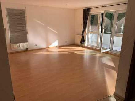 Schöne zwei Zimmer Wohnung in Rems-Murr-Kreis, Winnenden