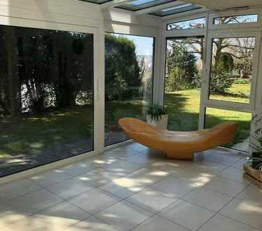 Top Lage - geräumige 2-Zimmer-Wohnung in Böblingen