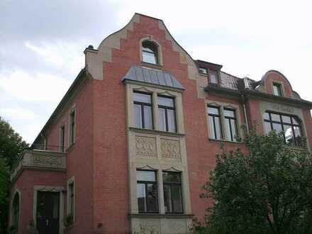 Villa in Radebeul