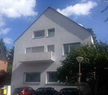 Schöne 1-Zimmer-Wohnung in zu vermieten!