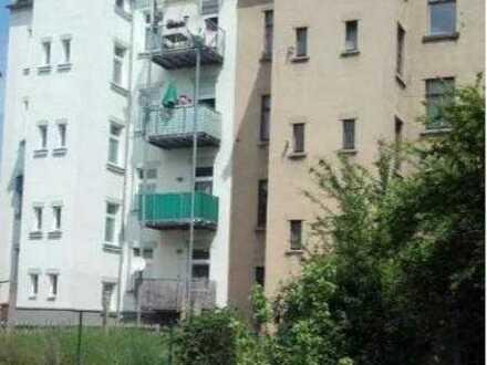 Bereit für die Teilung! Mehrfamilienhaus mit Planung und Abgeschlossenheitsbescheinigung