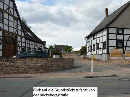 2 ruhige Bauplätze in Hameln-Hastenbeck zu verkaufen