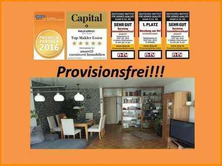Kapitalanleger aufgepasst!!!Tolle 3,5 Raum Wohnung mit Balkon!!!Garage!!!